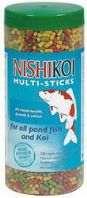 Nishikoi Multi Sticks